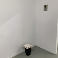 2019 exhibition Ex-Mêkh Live Web