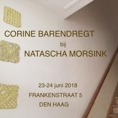 2018 Rondje Kunst Statenkwartier